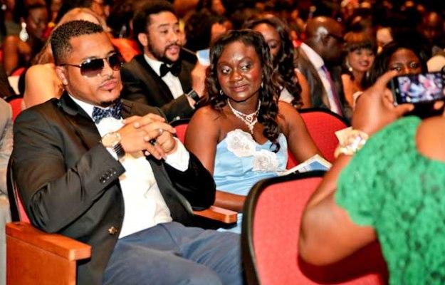 2012-GIAMA-Awards-thumb