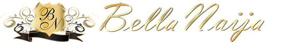 BellaNaija-logo_med-jpg1
