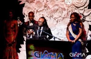 GIAMA-2013-1