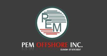 PEM Offshore
