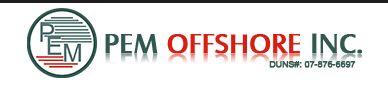 PEM Offshore2