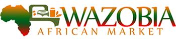 logo-Wazobia