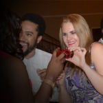 party-2012-img