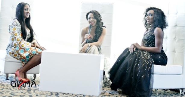 GIAMA-Fashion-Talk-Show-Web-0002